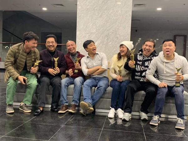 tao-quan-2019-2