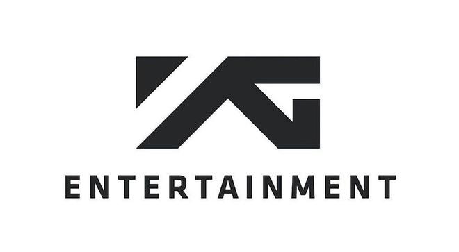 YG lên tiếng trước cáo buộc Seungri môi giới mại dâm, cổ phiếu tuột dốc không phanh - Ảnh 2.