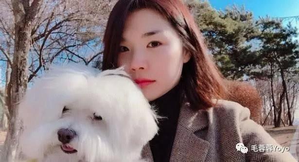 Báo Trung tung bằng chứng Song Hye Kyo cạch mặt bạn thân sau khi bắt quả tang Song Joong Ki ngoại tình  - Ảnh 2.