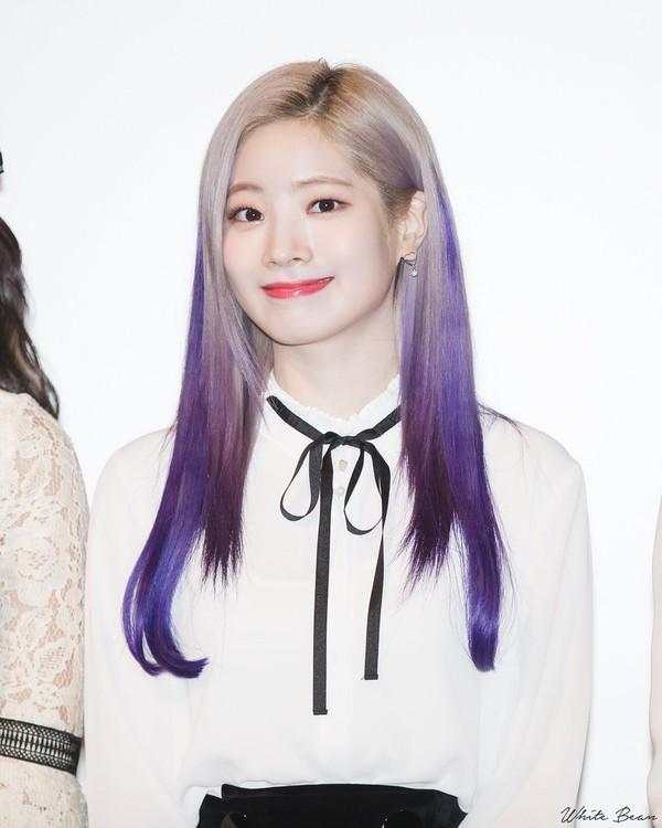 Ghi sổ những style trang điểm siêu độc từ các nữ thần xứ kim chi Seulgi (Red Velvet), Rose (Blackpink), HyunA…