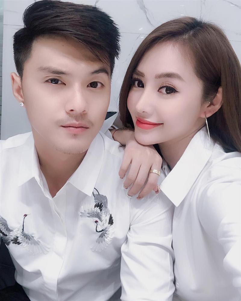 Mua hàng hiệu nhưng bị mỉa mai là fake, Linh Chi trả treo: Đồ chợ của chị tính bằng USD đó-2