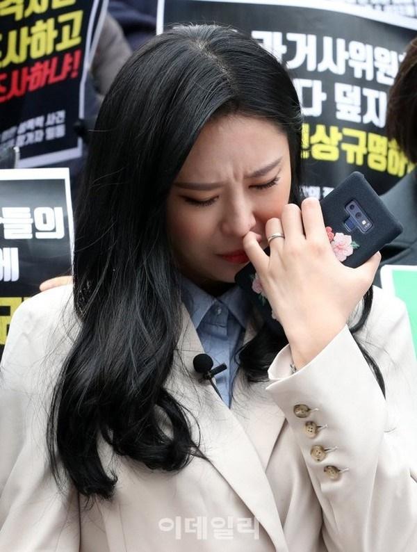 Bạn thân Jang Ja Yeon tiết lộ thêm về
