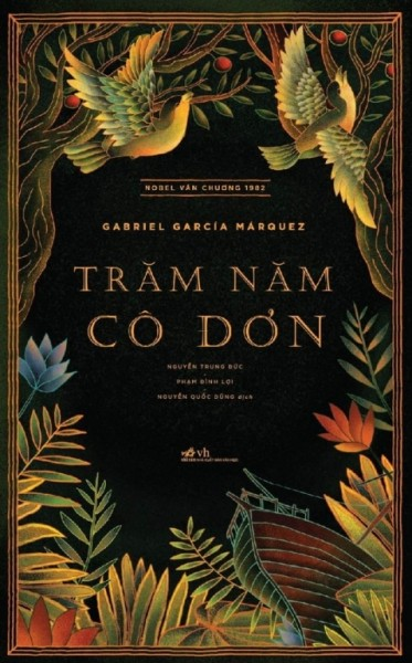 tram-nam-co-don-1