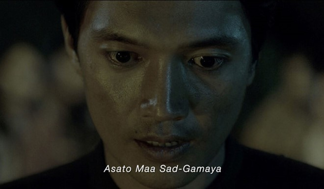 Nóng: Phim kinh dị Thiên Linh Cái bất ngờ dời lịch chiếu, không ra rạp như đã hẹn - Ảnh 2.