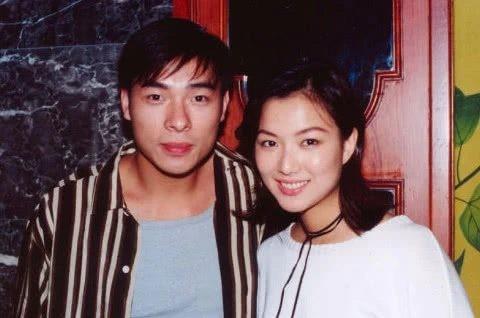 Bạn thân của Huỳnh Tâm Dĩnh tiếp tục tố cáo: Trịnh Tú Văn và Hứa Chí An cho phép đối phương ra ngoài ăn vụng ảnh 11