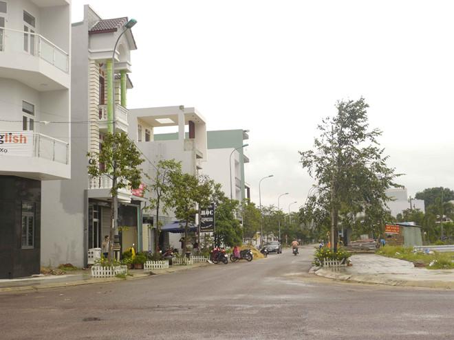 Ông Trần Bắc Hà và khối tài sản gia đình khổng lồ ở Bình Định - ảnh 3