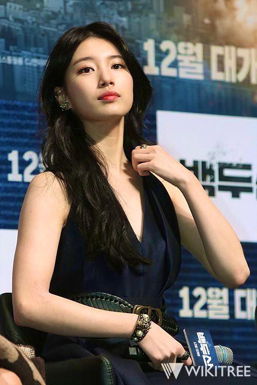 Goc nghieng cua Suzy hinh anh 5