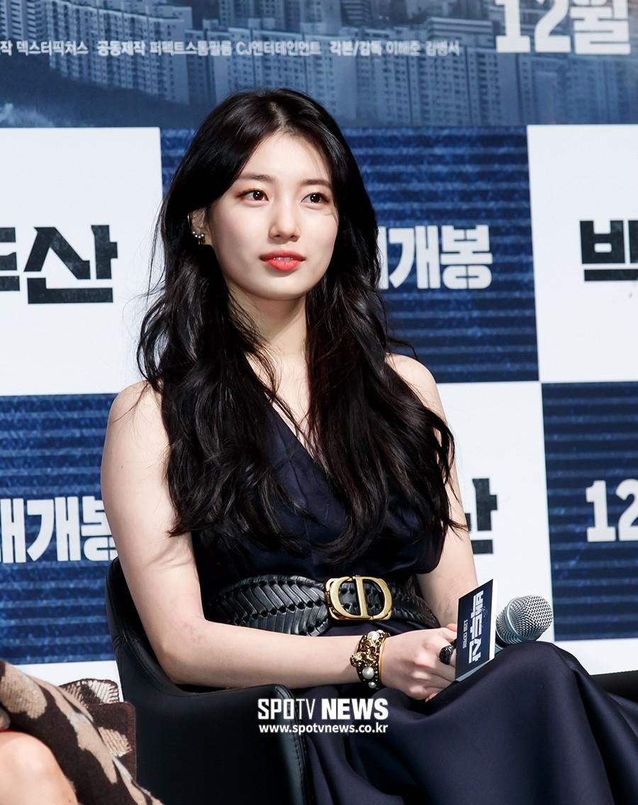 Goc nghieng cua Suzy hinh anh 8