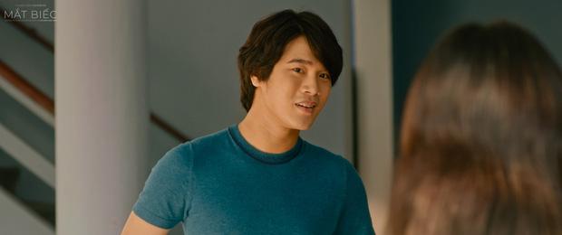 Review cực nóng Mắt Biếc: Phim Nguyễn Nhật Ánh hay nhất từ trước đến nay, phát hiện mới của điện ảnh Việt gọi tên Trần Nghĩa - Ảnh 6.