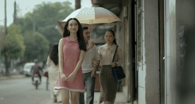 """Review cực nóng Mắt Biếc: Phim Nguyễn Nhật Ánh hay nhất từ trước đến nay, phát hiện mới của điện ảnh Việt gọi tên """"Trần Nghĩa"""" - Ảnh 5."""