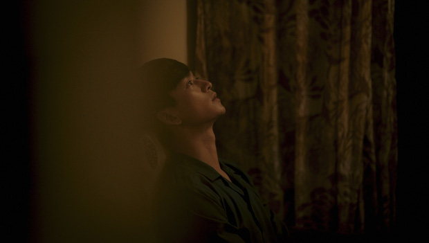 Review cực nóng Mắt Biếc: Phim Nguyễn Nhật Ánh hay nhất từ trước đến nay, phát hiện mới của điện ảnh Việt gọi tên Trần Nghĩa - Ảnh 4.