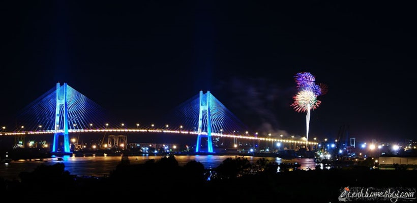 60+ địa điểm du lịch Sài Gòn vui chơi cuối tuần nhất định phải ghé