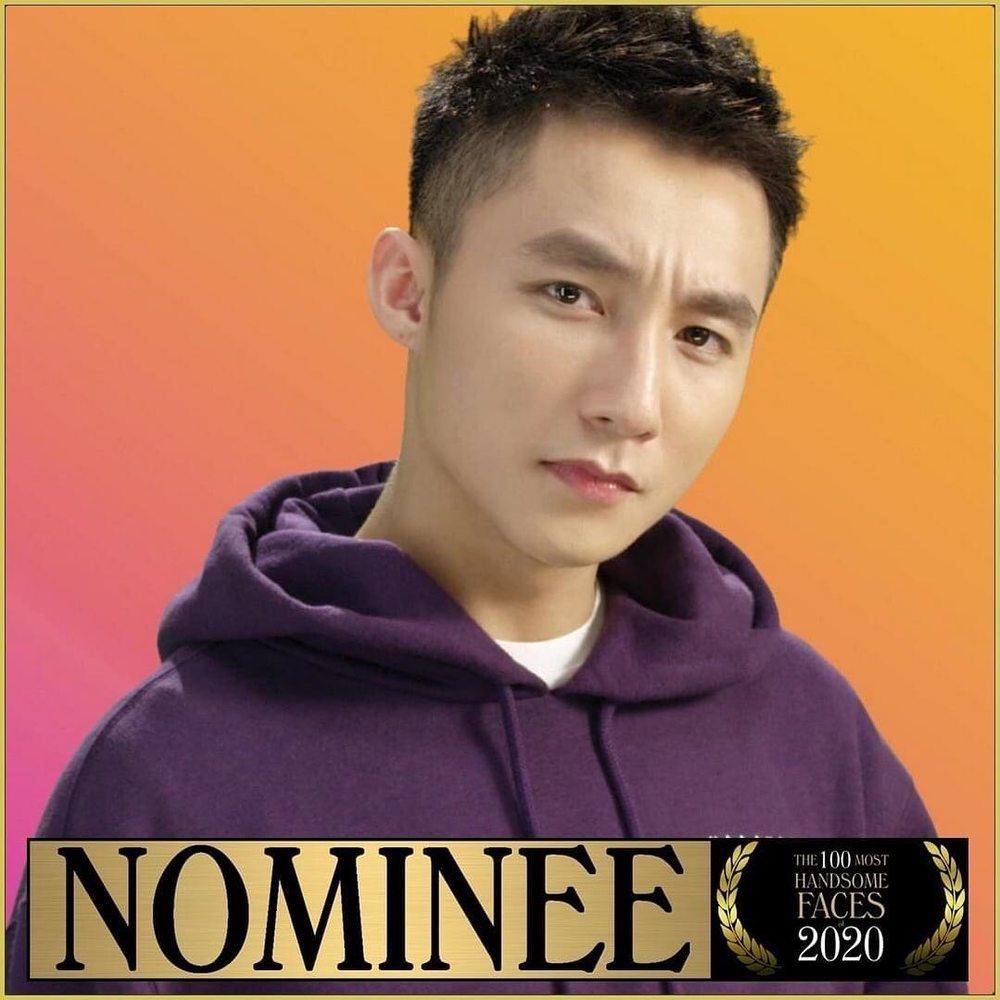 Sơn Tùng, Jung Kook lọt đề cử 100 gương mặt đẹp nhất thế giới 2020 - Ảnh 2