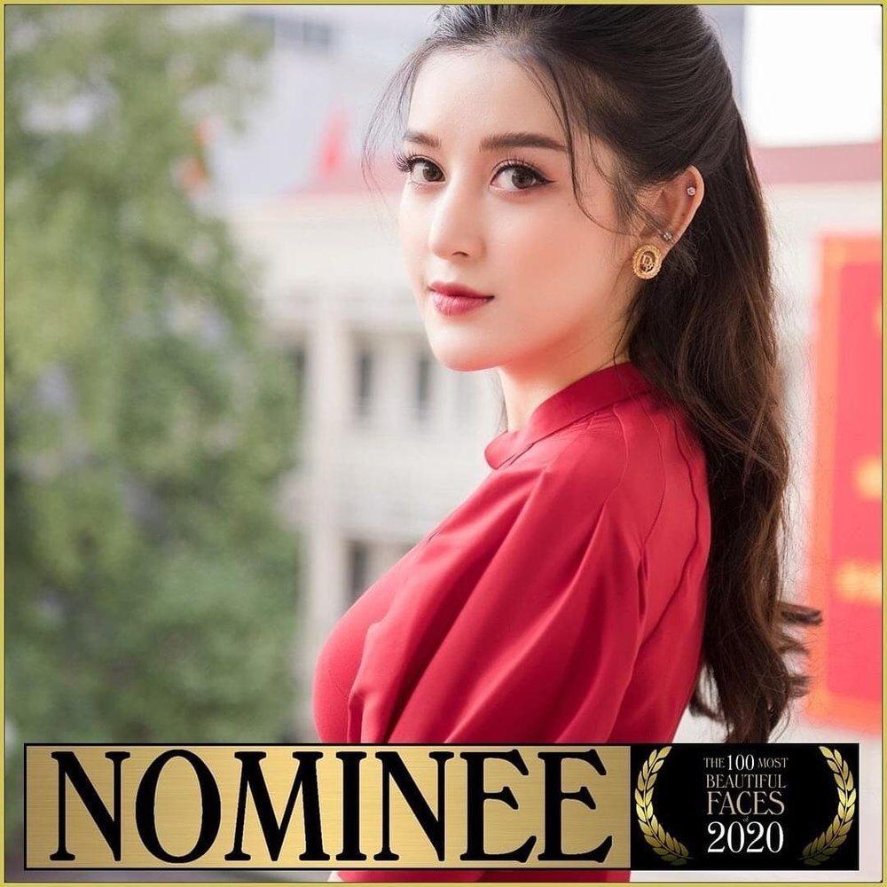 Sơn Tùng, Jung Kook lọt đề cử 100 gương mặt đẹp nhất thế giới 2020 - Ảnh 4