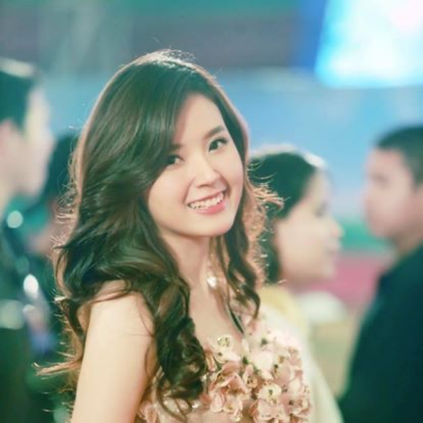 Midu trải lòng giữa lúc tình yêu của Hương Giang bị 'soi mói': 'Bạn bỗng nhiên trở thành cô gái đáng thương trên chiến tích của 1 cô gái nào đó'
