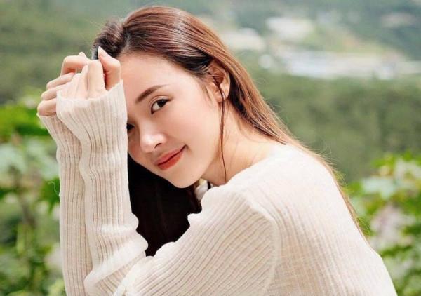 Midu phản ứng bất ngờ khi bị 'réo tên' lúc Phan Thành kết hôn | Giải trí | Thanh Niên