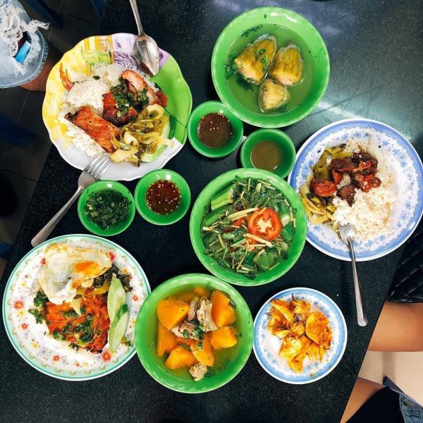 an-ngon-vung-tau-ivivu-2