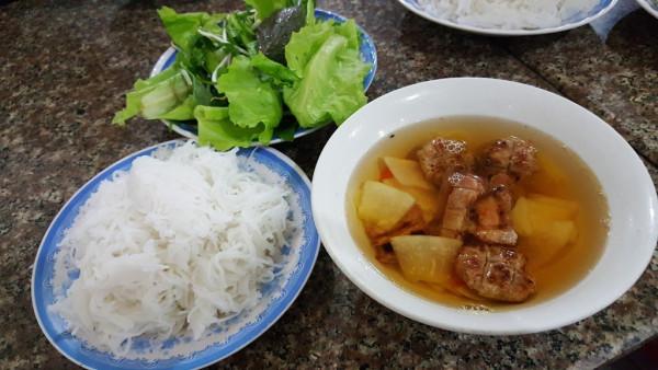 an-ngon-vung-tau-ivivu-5