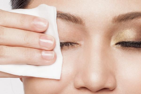 Các bước chăm sóc da cơ bản được chuyên gia khuyên dùng mới nhất