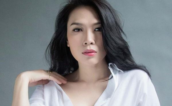 Cuộc đời và sự nghiệp ca sĩ Mỹ Tâm - Giải trí Việt Nam