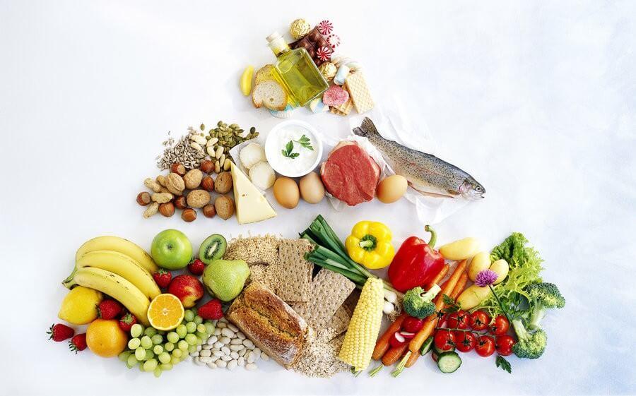 5 Mẹo ăn uống lành mạnh cho người bận rộn - Như Spa