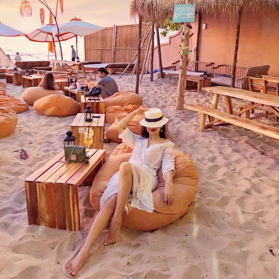Từ A-Z] Kinh nghiệm du lịch phượt Phú Quốc tự túc 2019: chơi gì, ăn gì, ở  đâu, chi phí,... - Travel- Outdoor - Picnic