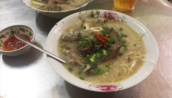 Cháo Lòng 1297 - Phạm Thế Hiển ở Quận 8, TP. HCM   Foody.vn
