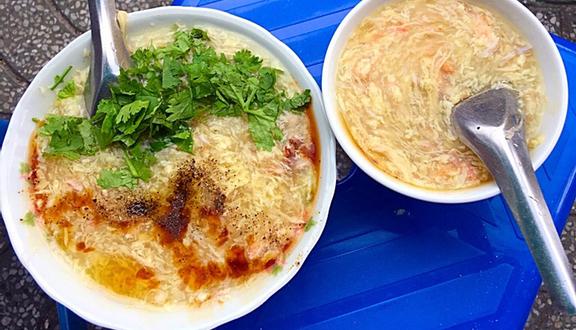 Súp Cua Hằng ở Quận 4, TP. HCM | Foody.vn