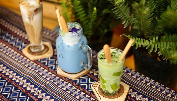 Eco Lavender Coffee ở Quận Sơn Trà, Đà Nẵng | Foody.vn