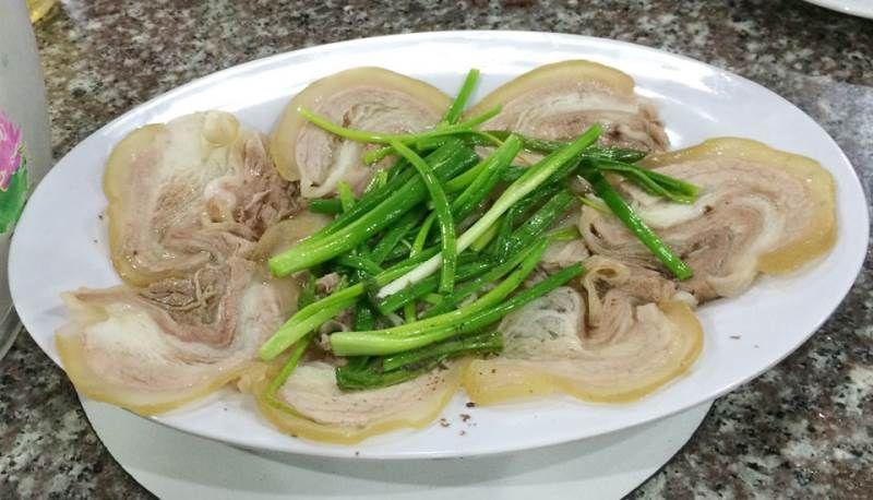 Bò Tơ Phi Long 3 ở Quận 9, TP. HCM | Foody.vn